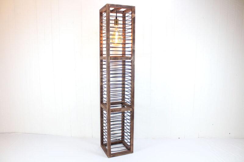 Produkt billed Idalund Design
